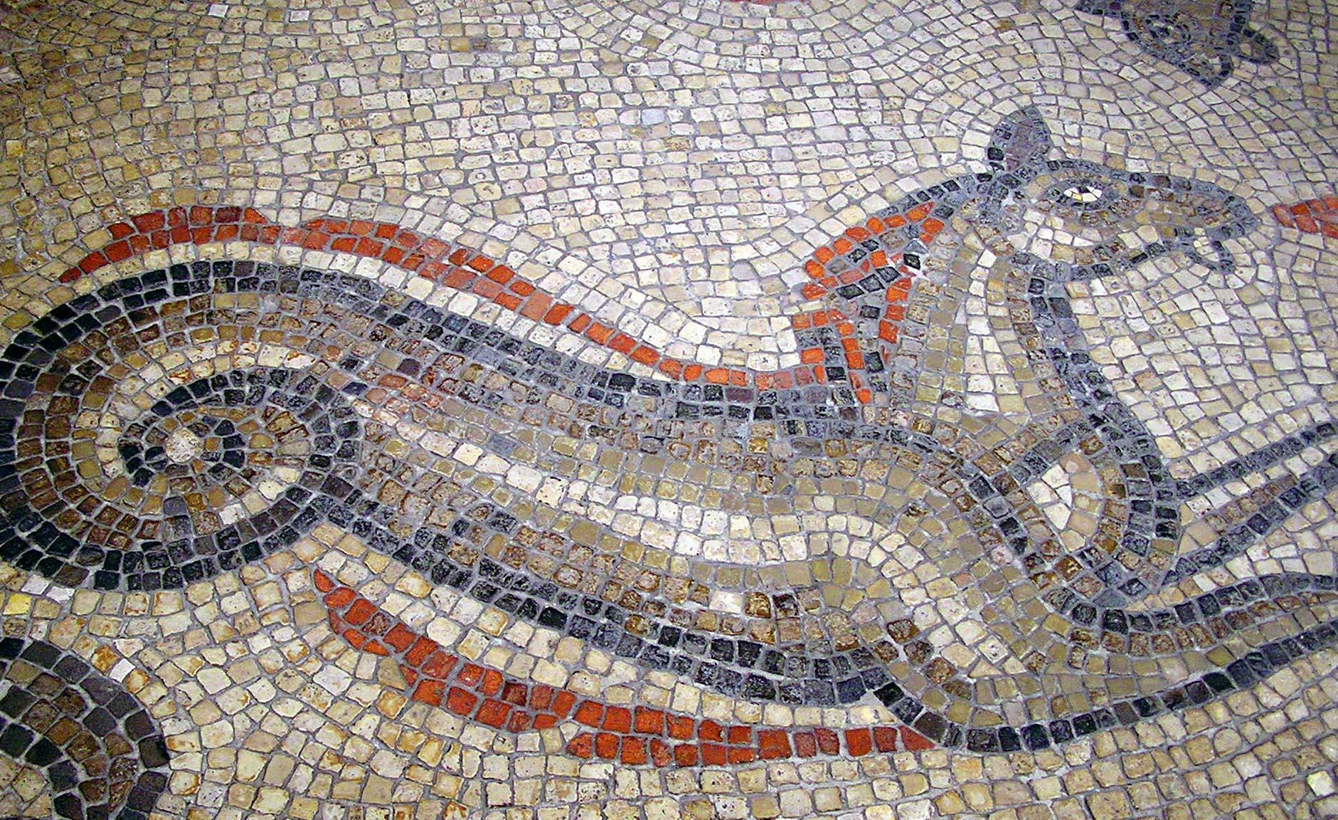 Native American Horse Art American Indian Horse Art